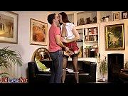Порно-видео онлайн кончила фонтаном