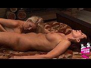Интимное видео с замужними женщинами