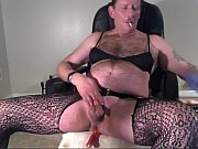 Смотреть порно старуха показывает клитор фото 674-911