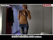 Смотреть секс видео 2 мужика и 1 женчина
