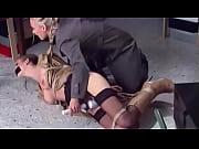 Порно видео с молодой красивой учительницей