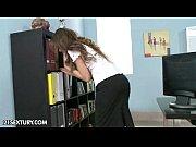 Порно патрахнул агромнам члене очень силно и быстро фото 42-511
