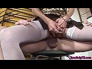 Секс видео красивая дочка и папа
