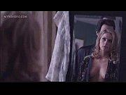 Порно моется спермой видео онлайн