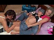Секс с дамой в возрасте ню видео