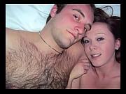 Смотреть онлайн порно хозяин с прислугой и женой