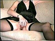 Norsk sexchat sensuell massasje