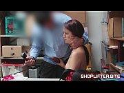 Русские порно ролики брат