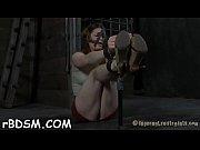 Русское порноженщина в чулках на работу