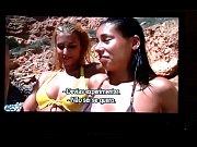 порно-фото-видио голых баб55-65 лет в бане