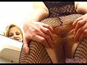 дочки поцелуй порнорассказы
