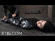 Порно фотки большие сиски и жопа