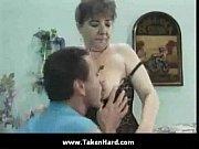 Порно массаж алия