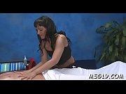 Sport massage stockholm gratis camsex