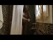 Эротическое видео в белых чулочках