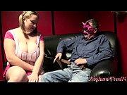 Видео двойновр проникновения в вагину