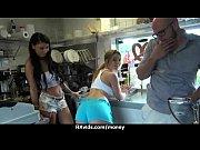 Смотреть порнофильм нескончаемый оргазм