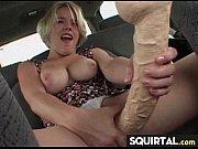 порно видео оргазмы скачать без смс и регистрации