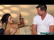 Жосткие питки женских влогалищь пол губ порно видео