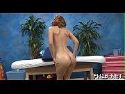 порно фото с джианна мичелс ее порно фото