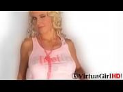 Порно ролики инцент мамы и дочери