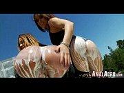порно видео heavy handfuls