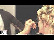 Видео девушек с необычным пирсингом