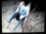 Gartis porno filme reife damen video