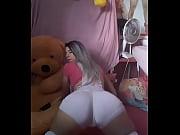 Смотреть порно видео наруто с цунаде на русском языке