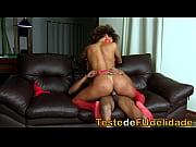 Жена домашка титьки порно