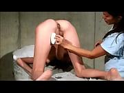 Порно робот в жопу видео онлайн