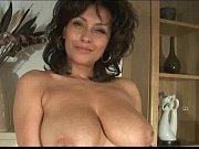 Геи с большими хуями и волосатой грудью