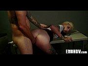 Порно секс иротика видео масаж