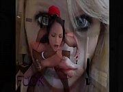 Порно видео домашние поделился женой