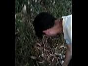 Hvordan å gi en god blow job video omsetning