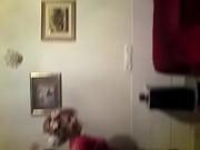 Русская красотка испугалась на кастинге огромный член фото 659-680
