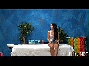 Порно видео целок большим членом