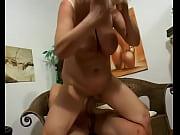 Порно узбечки частное в жопу
