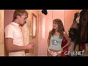 порнофото гулящих девушек