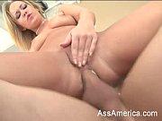 Порно с юными секс видео