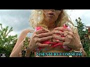 Любовные филъмы как жоны алегархов изменяют мужям русские