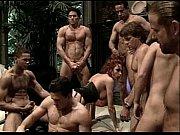 Видео женской мастурбации со стонами