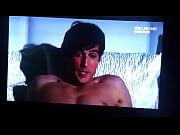Порно видео лезбиянки хозяйка соблазнила горничную