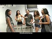 Порно онлайн шикарная подборка