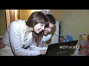 Девушки сквиртинг раком смотреть онлайн