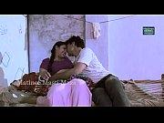 Desi Bhabhi Super Sex Romance XXX video Indian Latest Actress, malayalam actress super super xxx videos Video Screenshot Preview