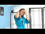 Видео кончающих в конвульсиях русских девушек