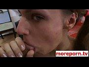 Смотреть онлайн русский порно фильм совращение 3