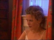Bazyka poteryala control - Nicole Kidman hard f...
