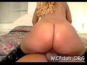 Рейтинг лучший порно ролик